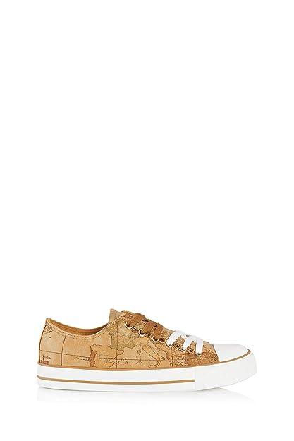 Converse Modello ModP871Amazon Prima Geo it Sneaker Classe Donna CxshdtQr
