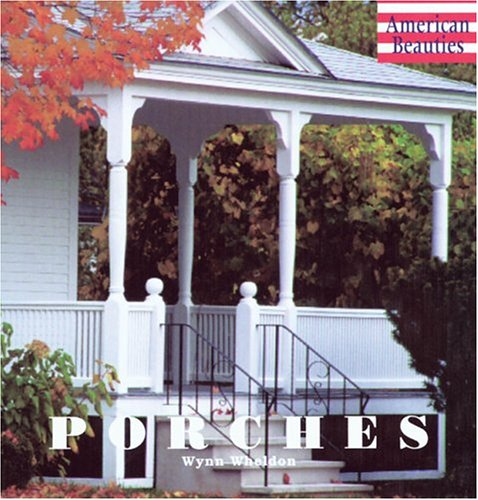 Porches (American Beauties) pdf epub