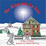 The Mouse and the Star, Mary Condenzio, 1604414499
