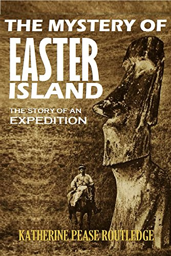 Script musical south pacific ebook coupon codes images free ebooks amazon the mystery of easter island the story of an expedition the mystery of easter island fandeluxe Choice Image