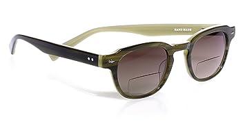 4989b08ae245 Amazon.com  eyebobs Bench Mark Reader Sunglasses