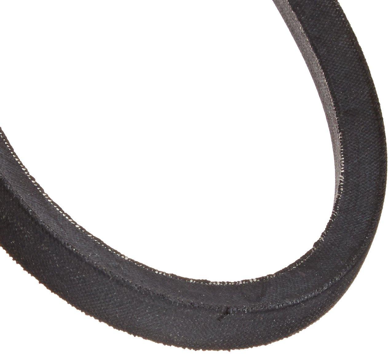 D/&D PowerDrive D832-8M-20 Double Sided Timing Belt
