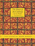 The House of the Combrays, G. le Notre, 1434607631