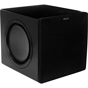 klipsch 12 400 watts wireless subwoofer brushed black vinyl r 12swi. klipsch sw-311 10-inch subwoofer - 500 w rms (black) 12 400 watts wireless brushed black vinyl r 12swi )