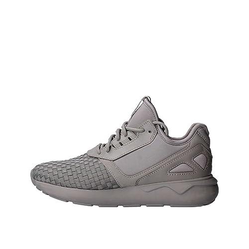 scarpe adidas tubular ragazzo