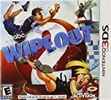Wipeout 2 - Nintendo 3DS by Activision