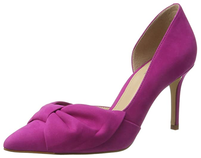 Womens Abound Np Closed Toe Heels Carvela qzquuPU