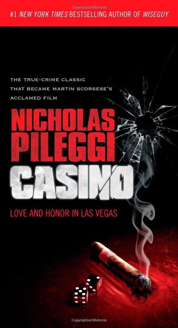Казино лав no deposit bonus codes for vegas casino online