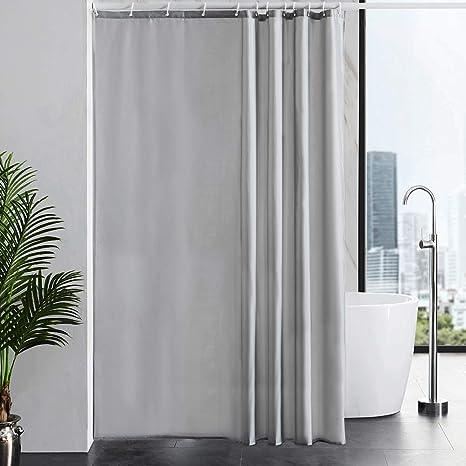 duschvorhang extra lang test bestseller vergleich. Black Bedroom Furniture Sets. Home Design Ideas