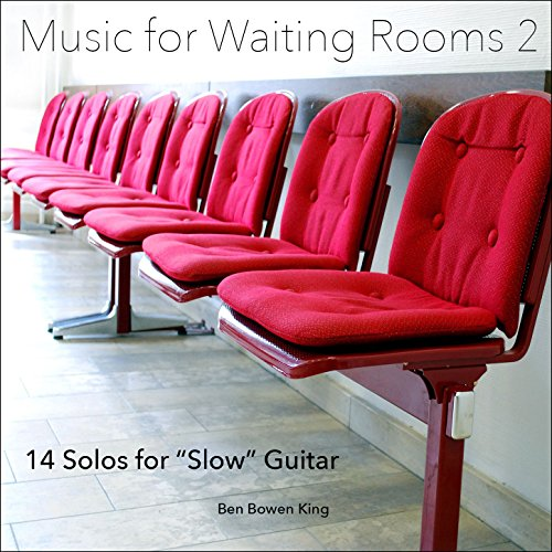 Timing (Classical Guitar)