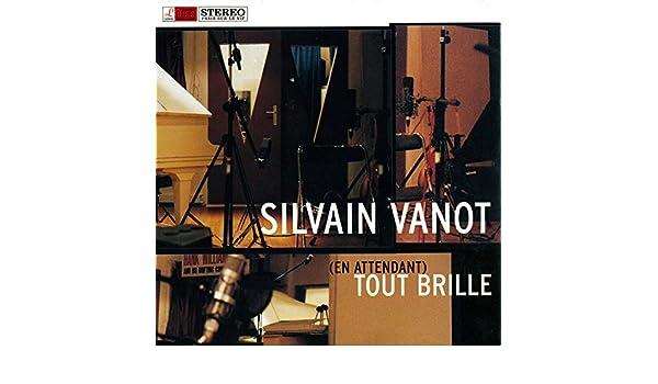 d21881deab63 Egerie by Silvain Vanot on Amazon Music - Amazon.com