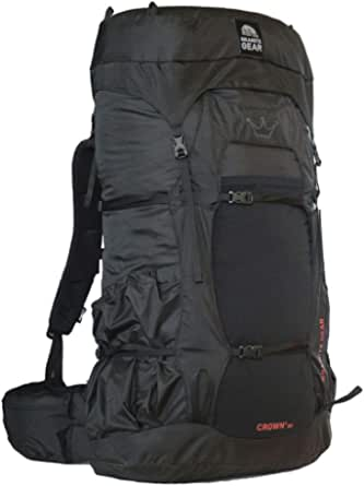 Granite Gear Crown 2 60 Backpack - Women's