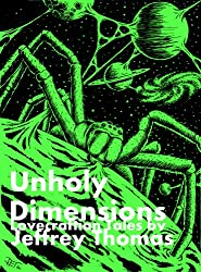 Unholy Dimensions
