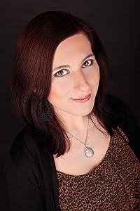 Sarah Wedler