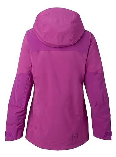 Amazon.com: Burton Womens AK 2L Altitude Jacket: Clothing