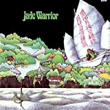Jade Warrior by Jade Warrior