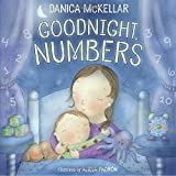 img - for Goodnight, Numbers book / textbook / text book
