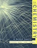 Chemistry : A Guided Inquiry, Moog, Richard S. and Farrell, John J., 0471699411
