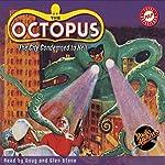Octopus | Randolph Craig