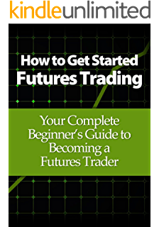 Binary option strategies for sale