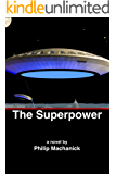The Superpower