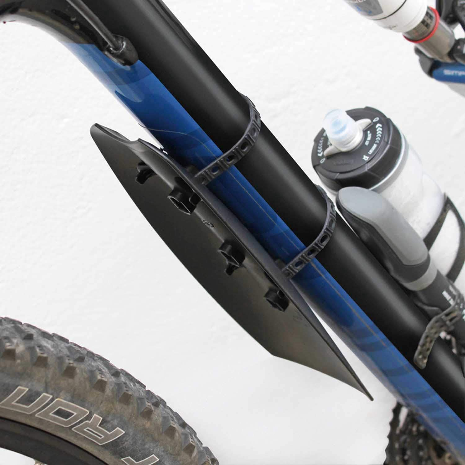 New SKS X-Mud Downtube Fender