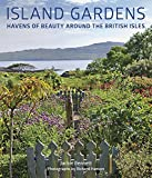 anglesey salt - Island Gardens: Havens of Beauty Around the British Isles