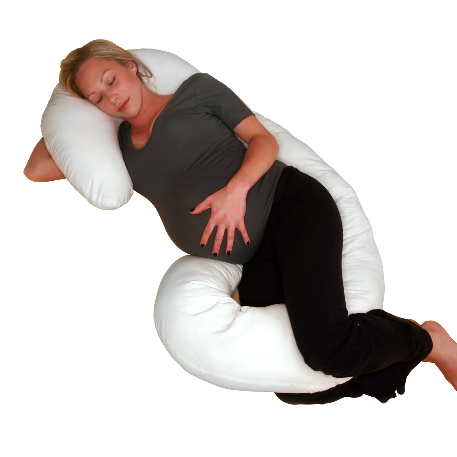 total pregnancy pillow body top the a night start sleep best maternity boppy to pillows good