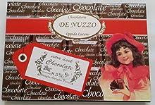 13 pz Cioccolato fondente 85% cacao mono origine Perù - Tavolette gr. 100 confezione 13 pezzi