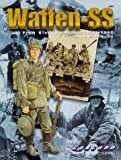 img - for Waffen-SS (2) From Glory to Defeat 1943-1945 book / textbook / text book