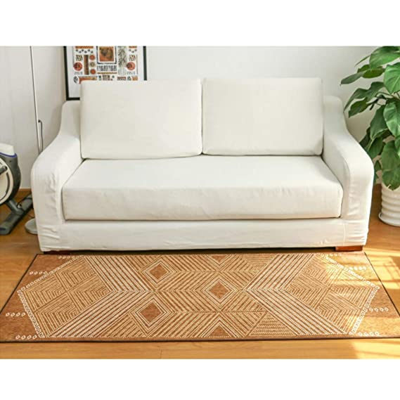 Amazon.com: ZGP Interior Carpet Carpet Living Room ...