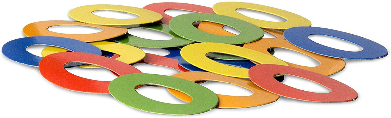 IMC Toys - Don listillo (95236)