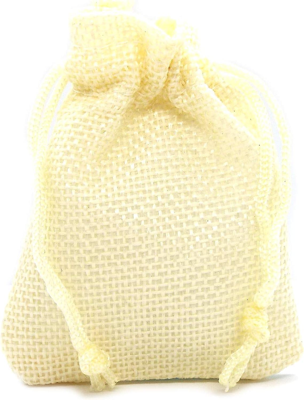 Cerberus lámpara de techo de peltre (tres bastoncillos de cabezal ...