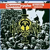 Operation:Mindcrime [Re-Issue] [Import anglais]