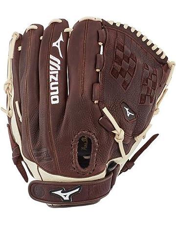 Softball Gloves   Amazon com