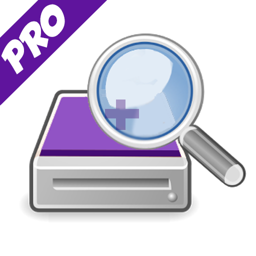 diskdigger pro file recovery gratis