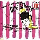 Miss Liberty (1949 Original Broadway Cast)