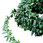 328-Yards-Artificial-Ivy-Garland-Foliage-Green-Leaves-Fake-Vine-Headband-Artificial-Leaf-Vine-Fake-Hanging-Plants-for-Wedding-Party-Ceremony-DIY-Headbands