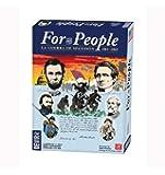 Devir BG4PEOPLE For The People - Español
