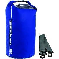Overboard Waterproof Dry Tube Bag