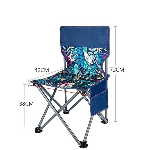 Mesa plegable de camping mesa Silla plegable, Silla plegable ...