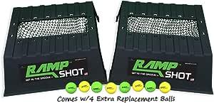 RampShot RAMPSHOTTOSS