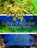 Ecology of Australian Temperate Reefs, , 148630009X