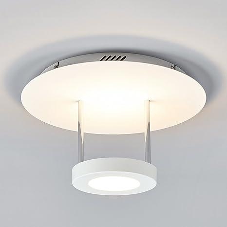Luz indirecta techo led cheap cmo iluminar una cocina with luz indirecta techo led best - Luz indirecta led ...