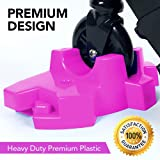 50 Strong Scooter Stand - Fits Most Scooters with