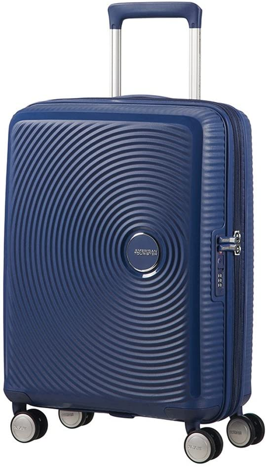 AMERICAN TOURISTER Soundbox - Migliore valigia trolley