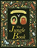 Image of The Jungle Book (Seek and Find Classics)
