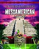 Understanding Mesoamerican Myths, Natalie Hyde, 0778745252