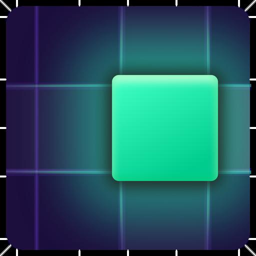 Arpeggiator - Music Pads