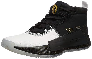 cb6c183fe081c adidas Men's Dame 5
